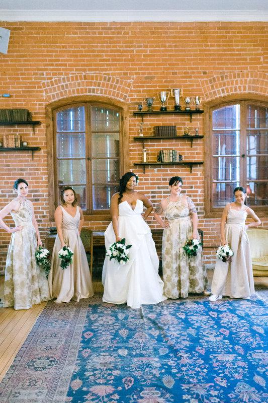 cluster events - maureen and allan wedding 1.jpeg