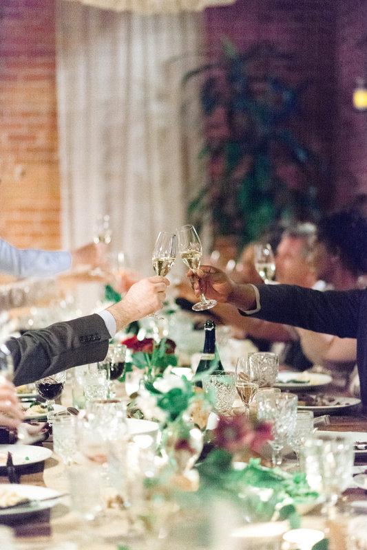 cluster events - maureen and allan wedding 5.jpeg