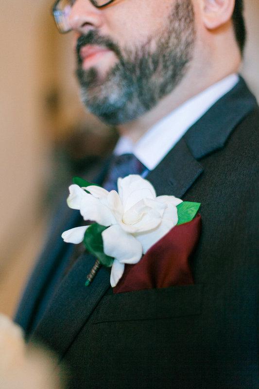 cluster events - maureen and allan wedding 3.jpeg