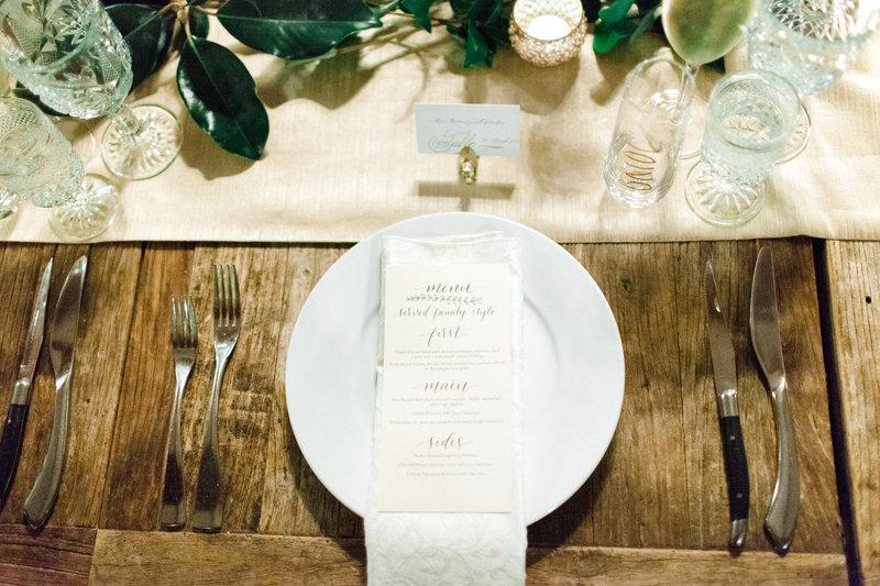 cluster events - maureen and allan wedding 2.jpeg