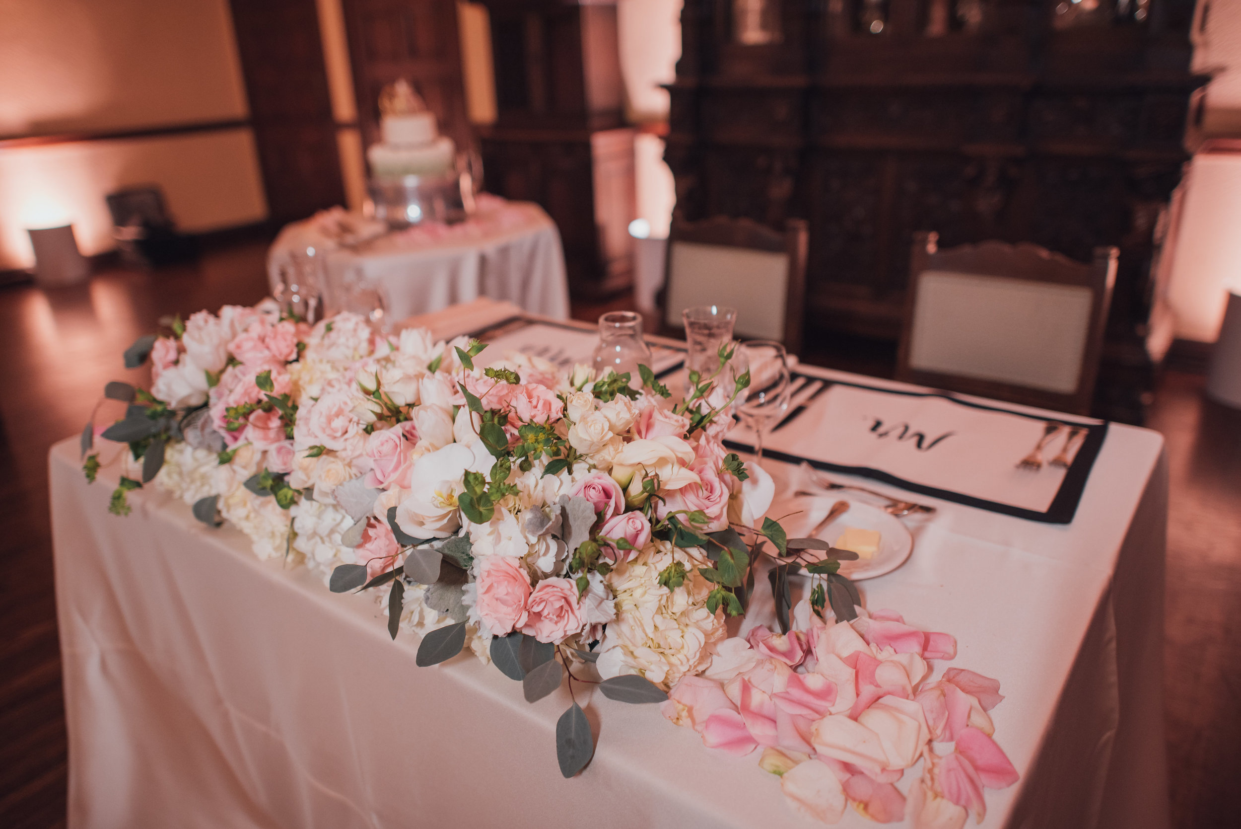 cluster events - krystal and anath 5.JPG
