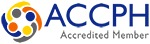 ACCPH+Accredited+Member+Logo+Small+0.jpg