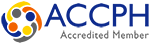 ACCPH Accredited Member Logo Small 0.png