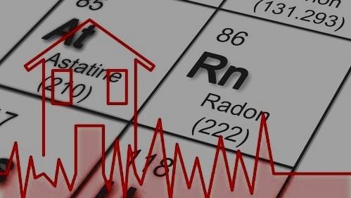 Radon Services -