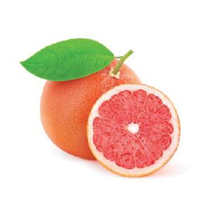 grapefrui2.png