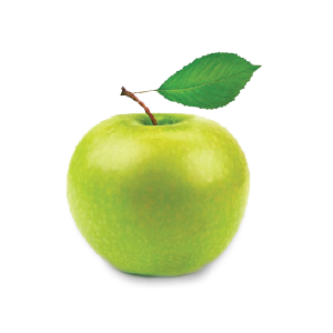 apple4.png