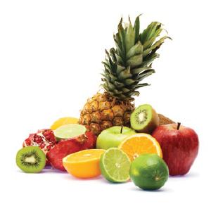 tropicalfruit.png