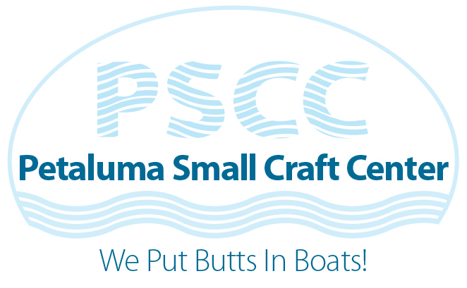 The Floathouse Petaluma is a project of the Petaluma Small Craft Center. A non-profit organization.