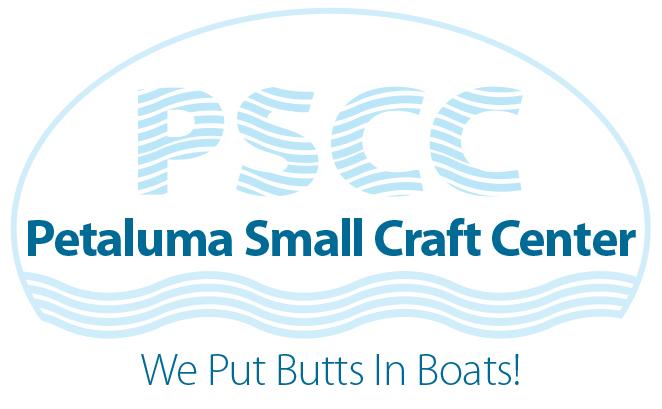 The Floathouse Petaluma is a project of the Petaluma Small Craft Center. A non-profit organization.