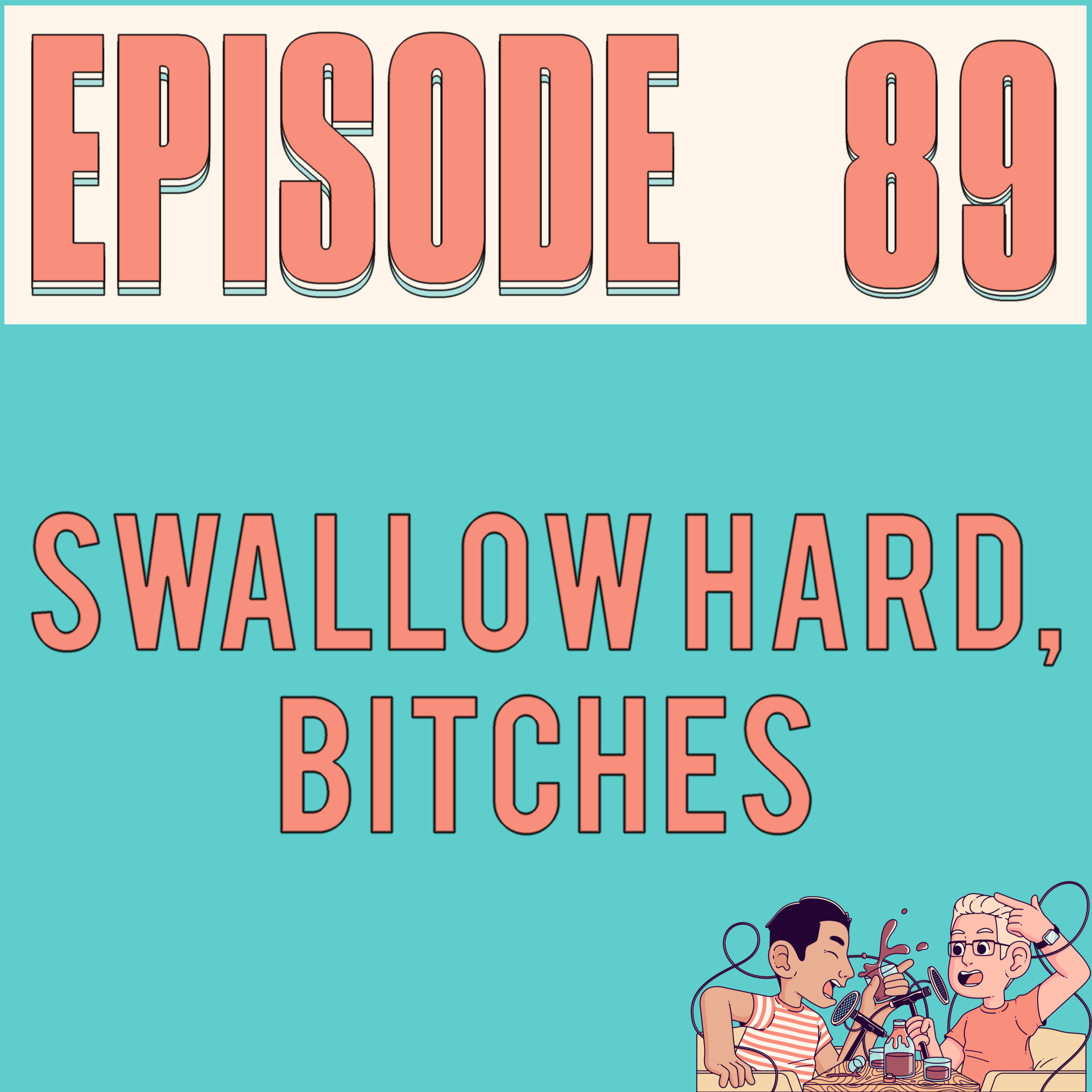 EPISODE 89 - Alex wants you to shut the hell up during movies, Stephen wants go back to the summer of '77 to FINISH WHAT THE ZODIAC KILLER STARTED, Robbie found love in music again and Justyn warns you of the dangers of certain trees. It's an IDIOTSYNCRATIC x Cinema Soapbox crossover episode!