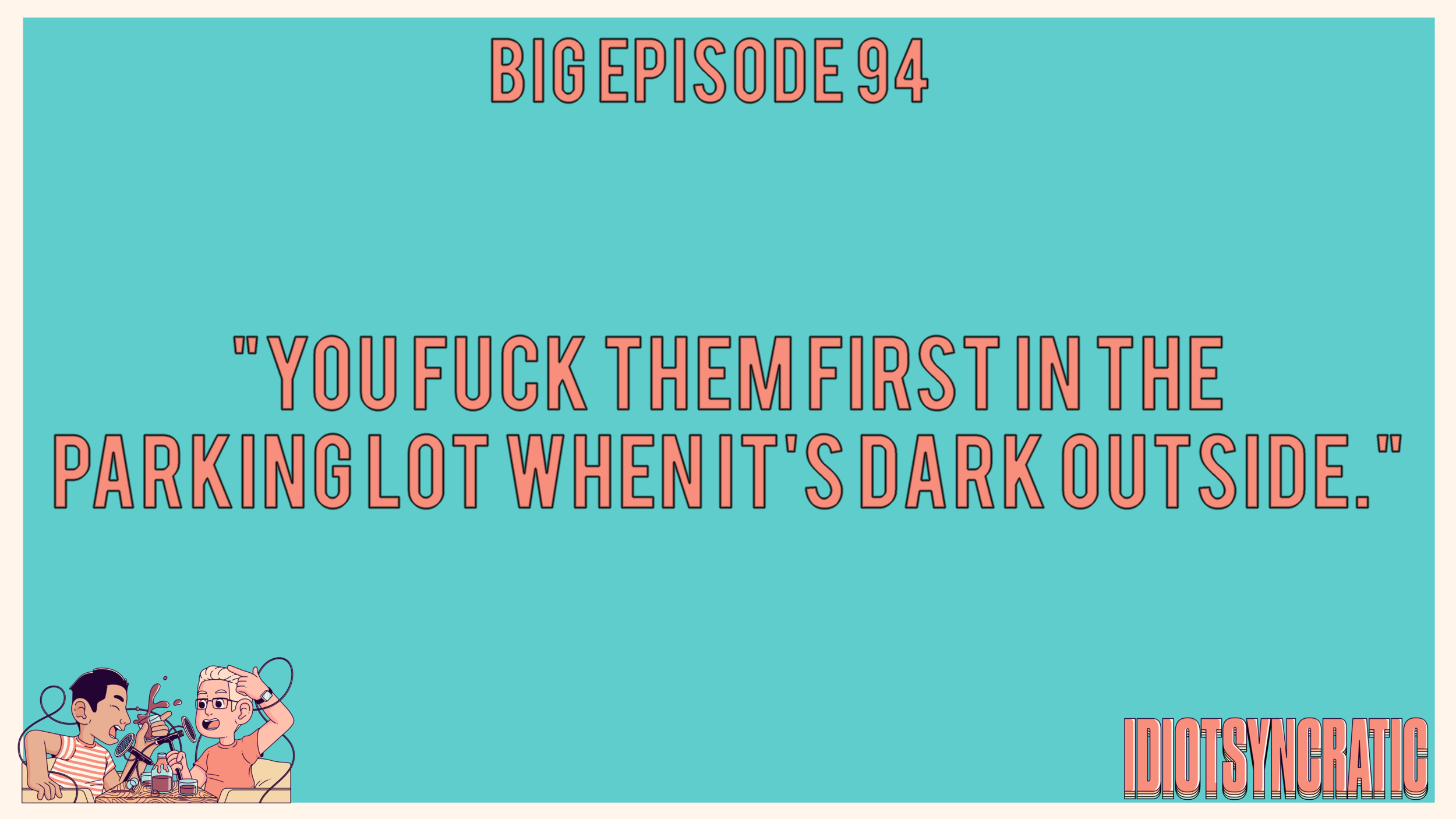 EPISODE 94.png