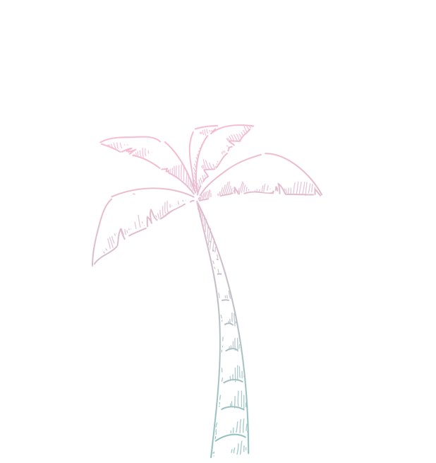 Squarespace_Tree_pink.png