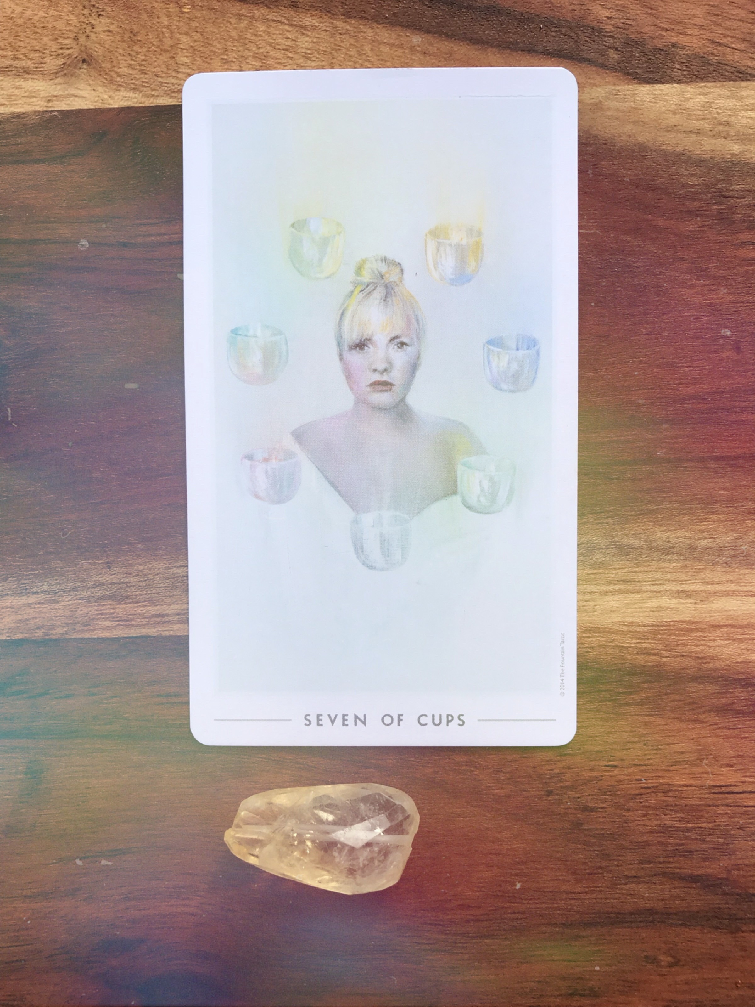 astrology natal chart readings leo aqua libra vibes seven of cups minneapolis