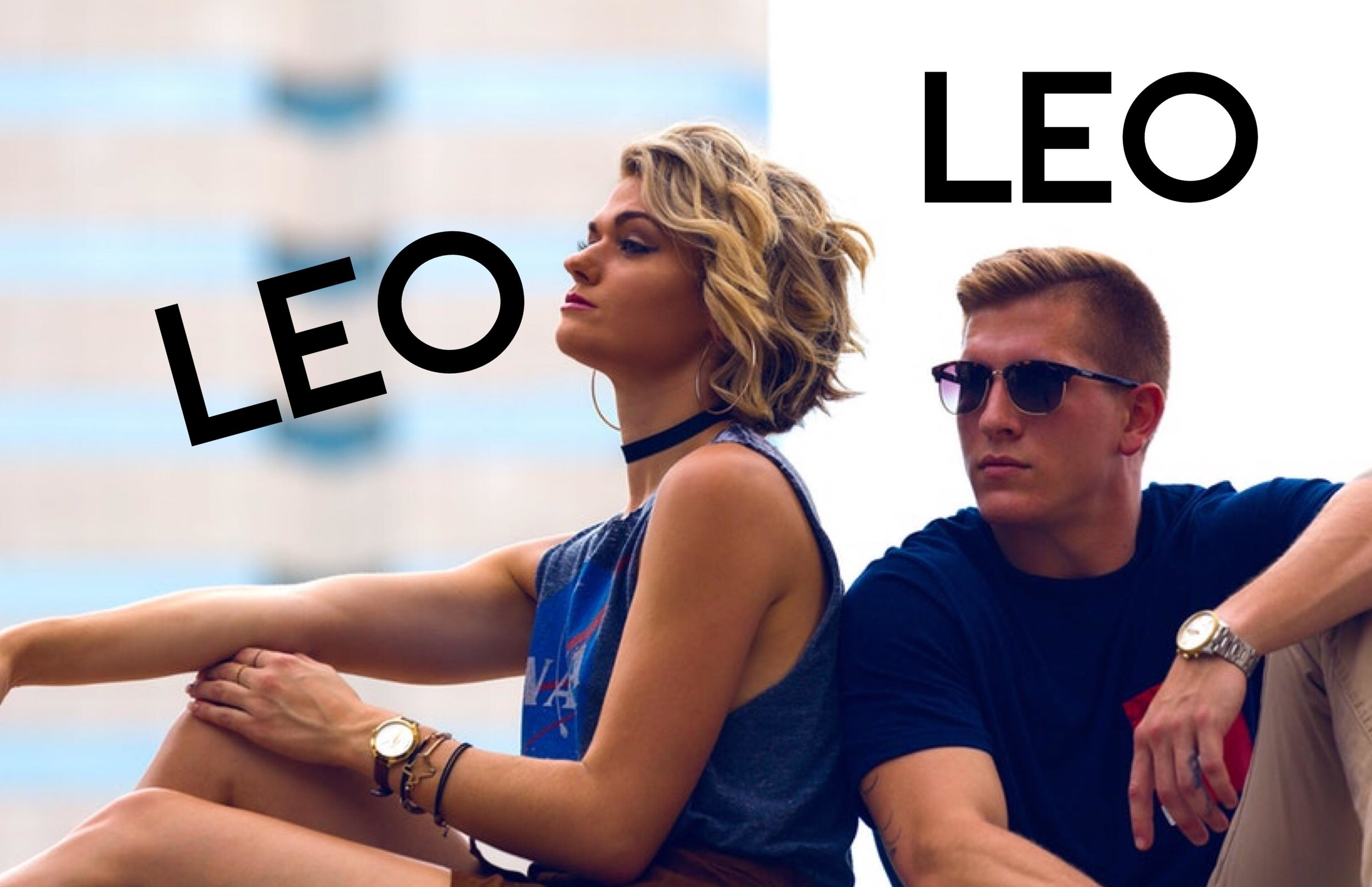 leo in relationships with leos astrology relationship compatibility