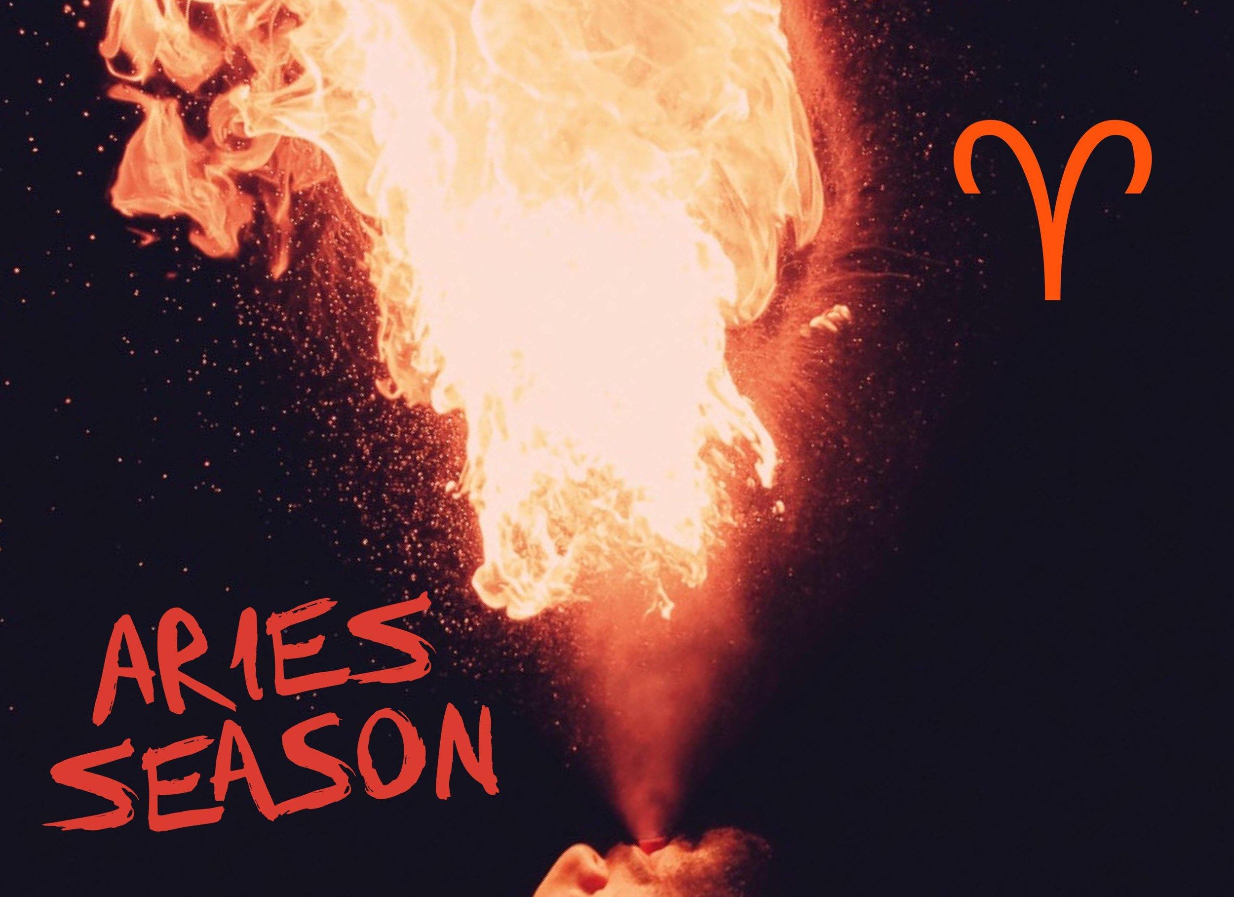 aries season leoaqualibravibes online blog what is aries season