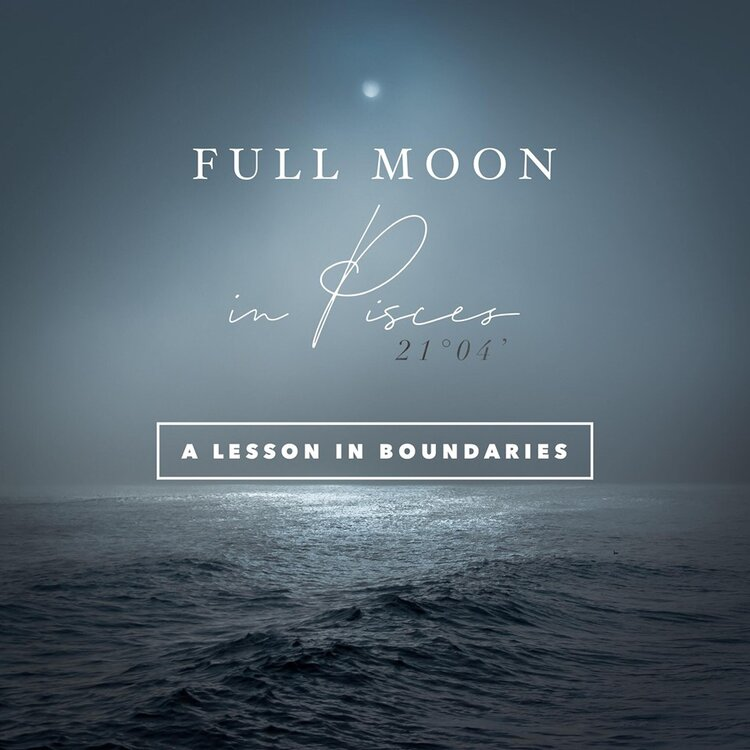 full moon in pisces astrology vibez astrology blog pisces moon about pisces moon pisces moon traits