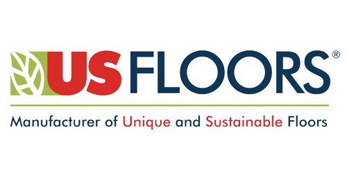 us-floors.png