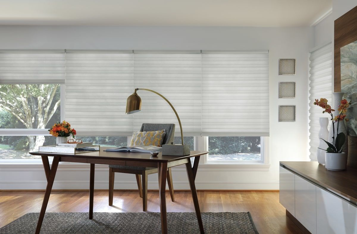 hunter-douglas-shades-1.jpg