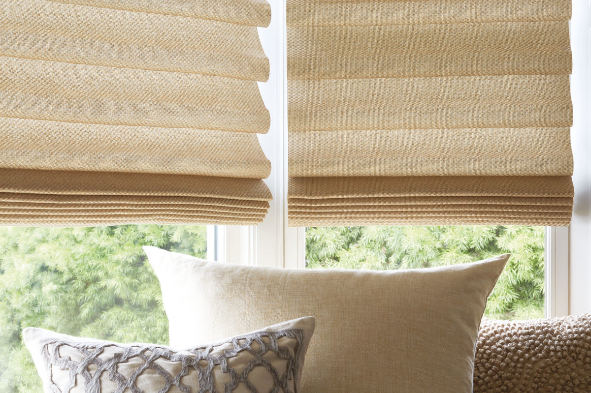 hunter-douglas-shades-2.jpg
