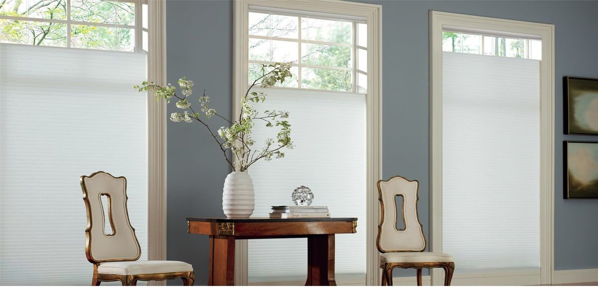 hunter-douglas-shades-3.jpg