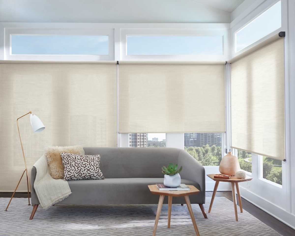 hunter-douglas-shades-5.jpg