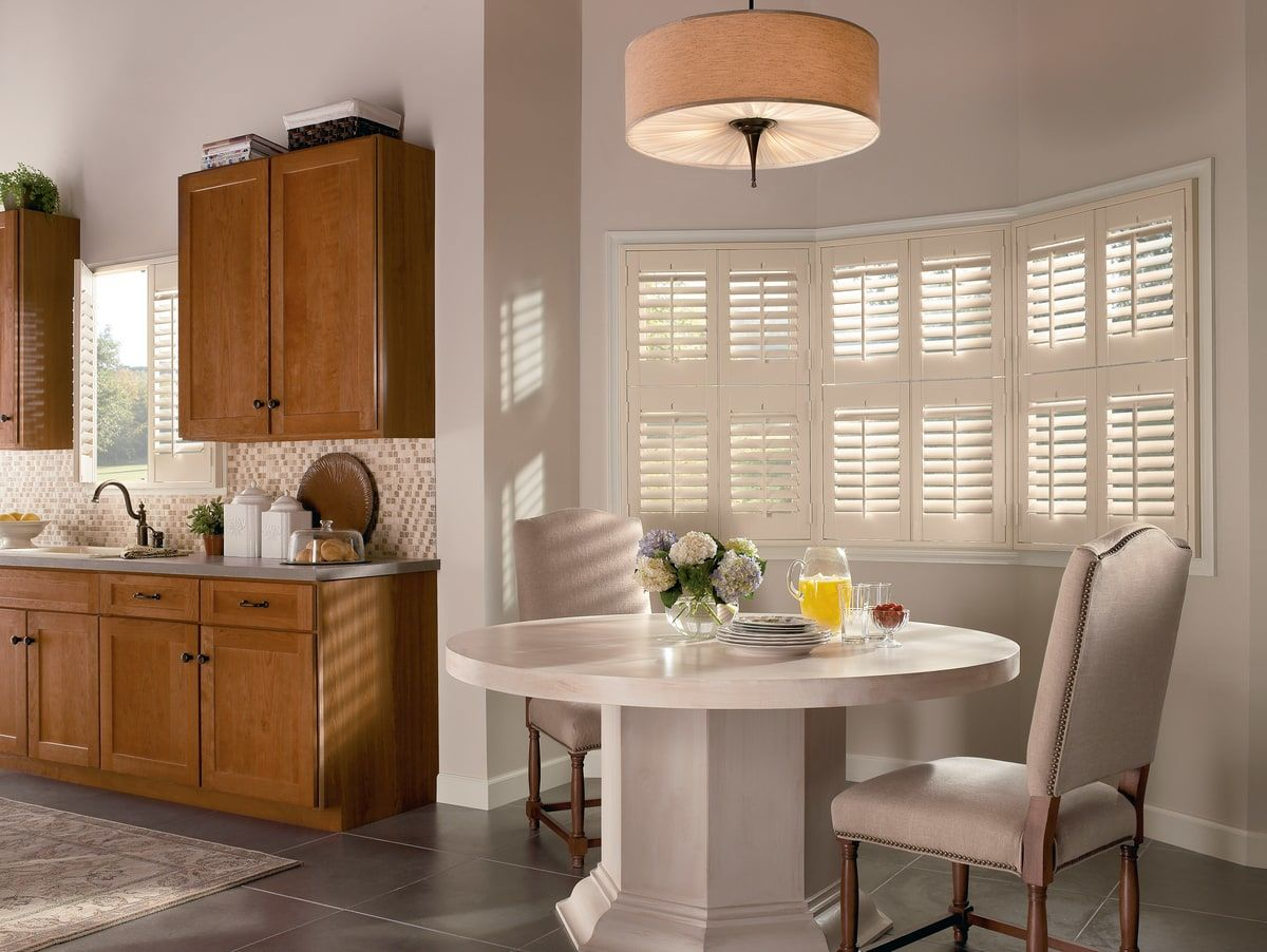 hunter-douglas-shades-6.jpg