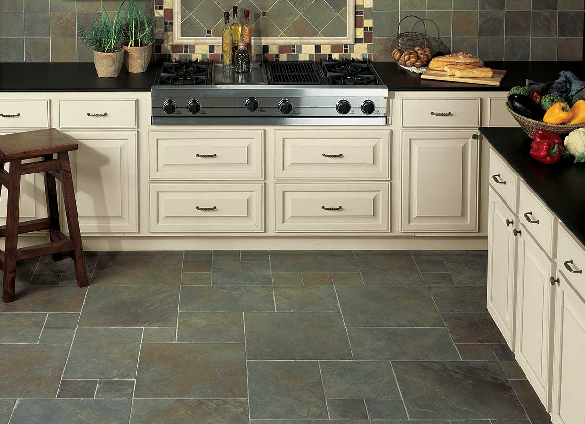 ceramic porcelain and stone tile (2).jpg
