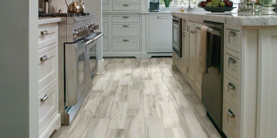 ceramic porcelain and stone tile (9).jpg