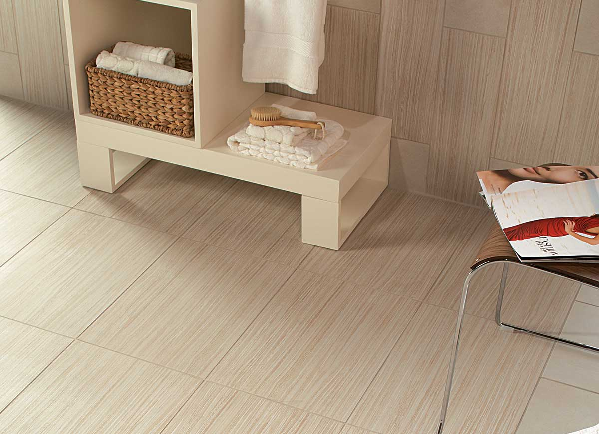 ceramic porcelain and stone tile.jpg