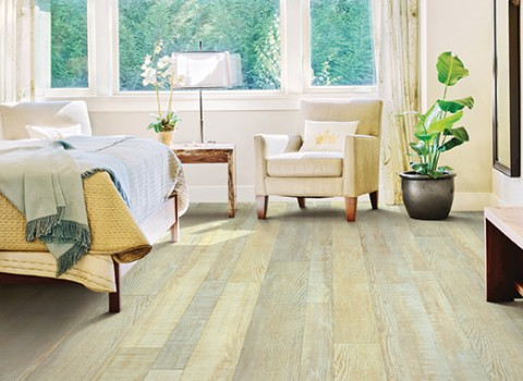 sustainable bamboo and cork flooring (8).jpg