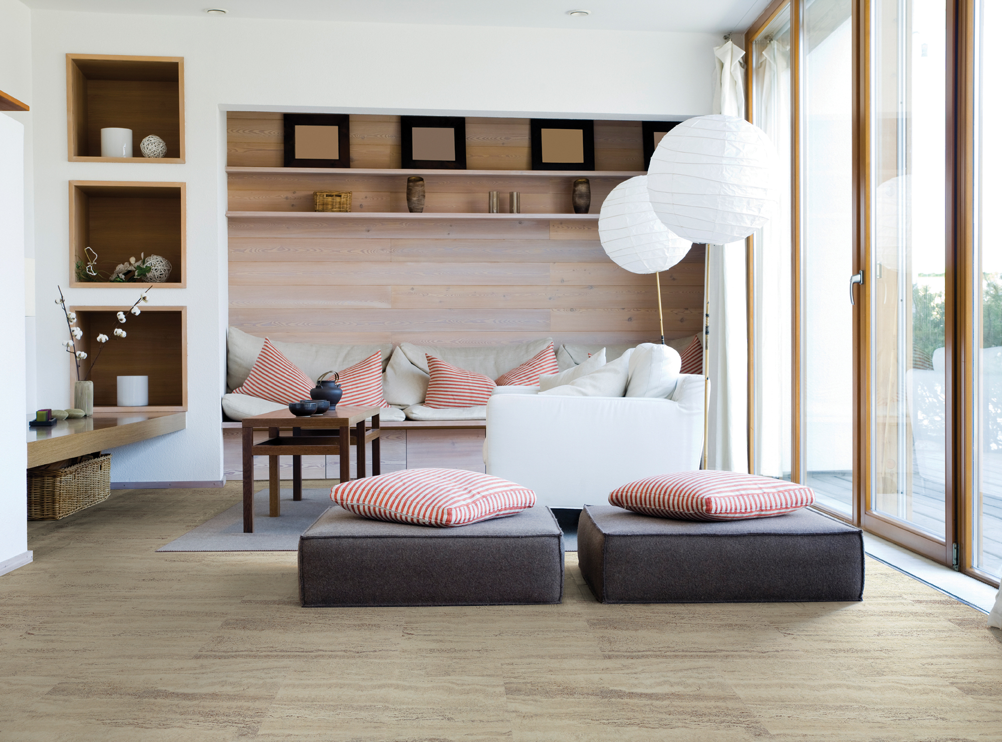 sustainable bamboo and cork flooring (1).jpg