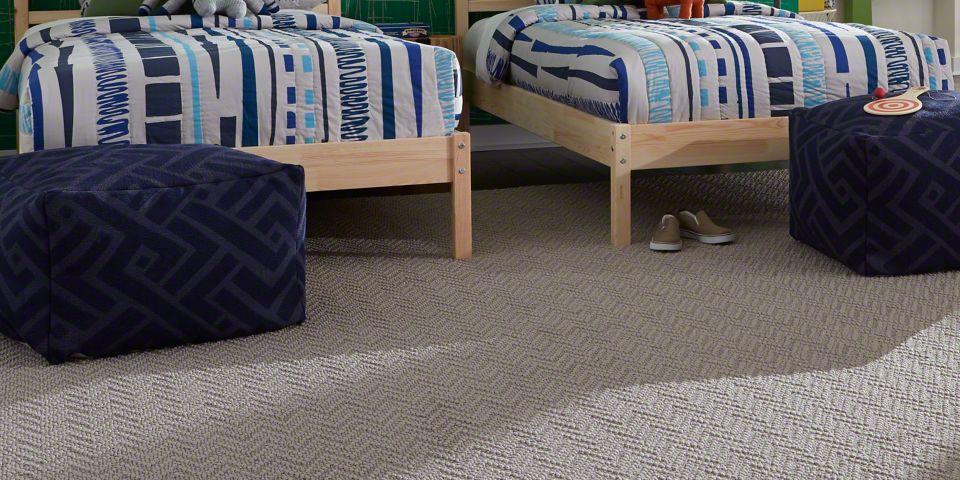 carpet (2).jpg