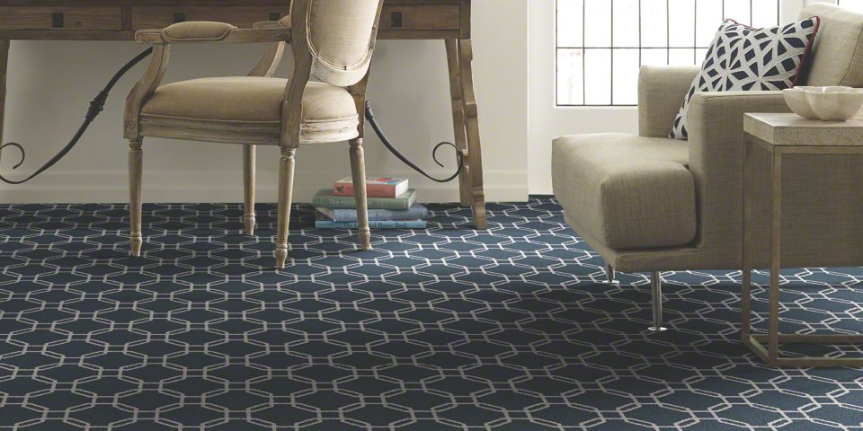carpet (3).jpg
