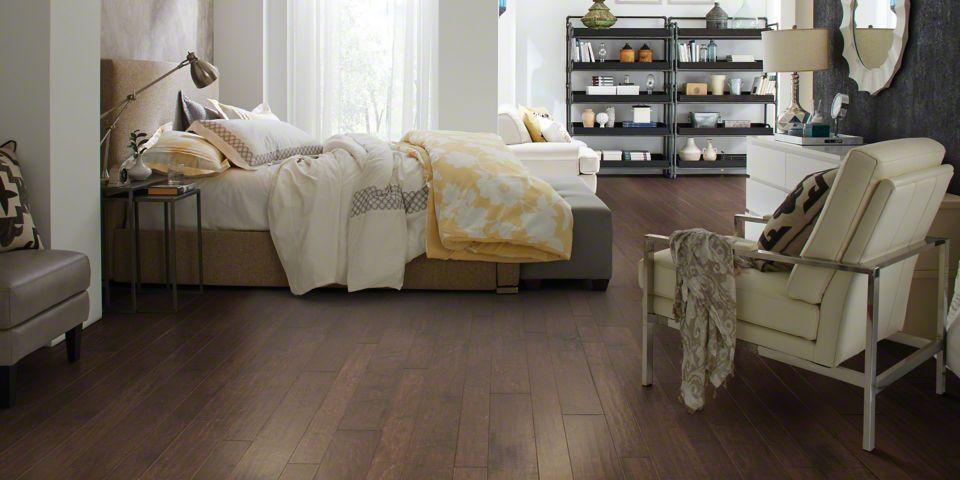 hardwood (5).jpg