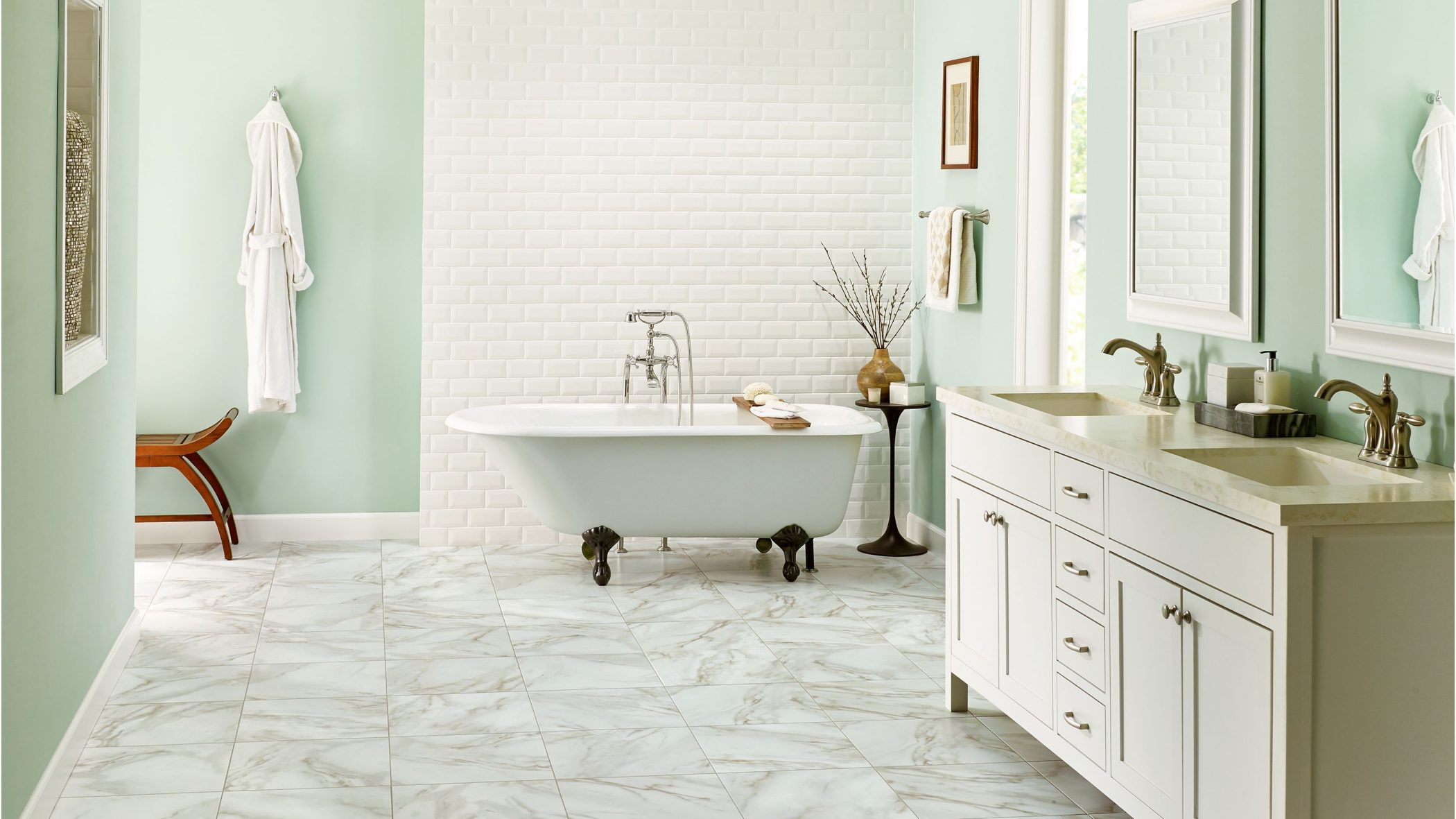 engineered tile (2).jpg