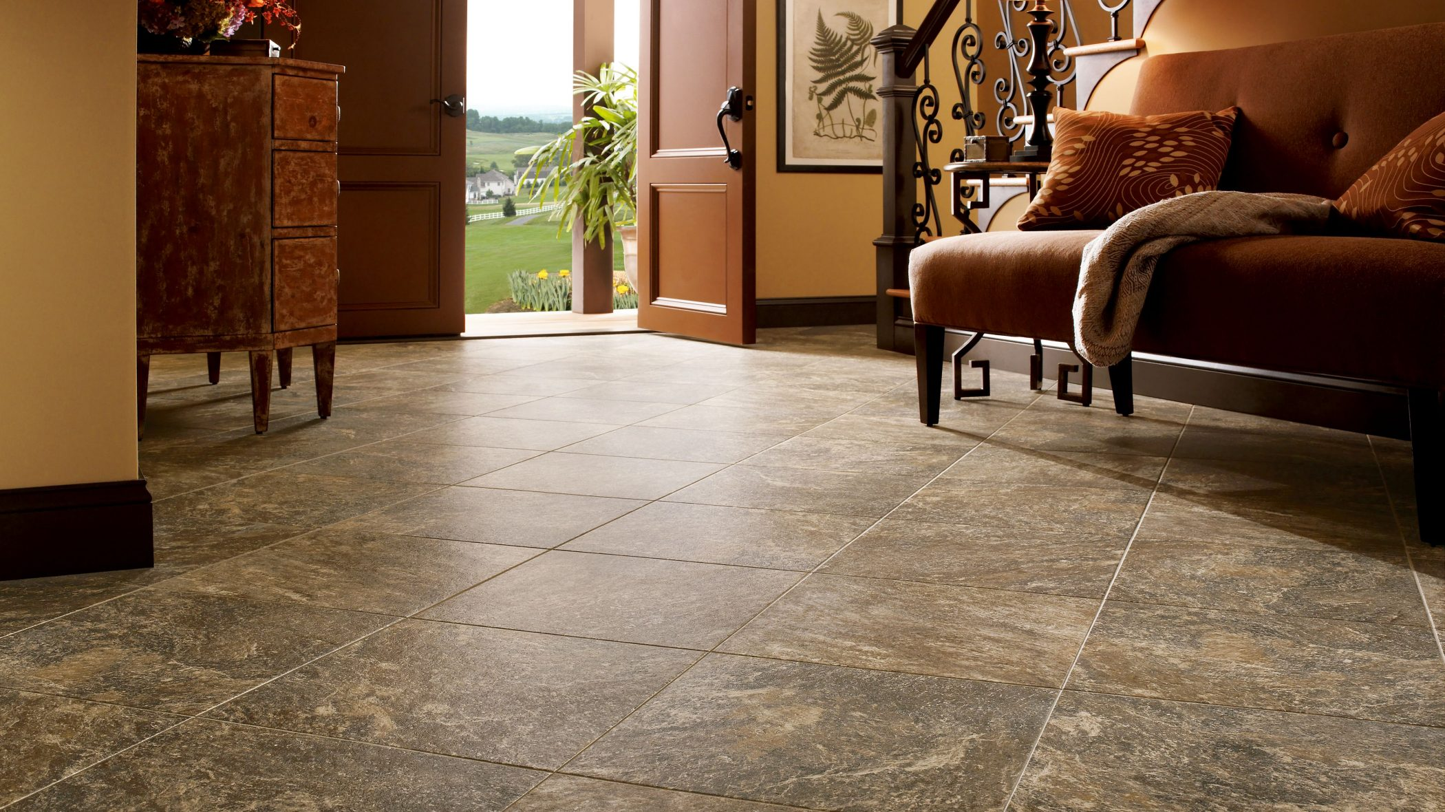 engineered tile (7).jpg