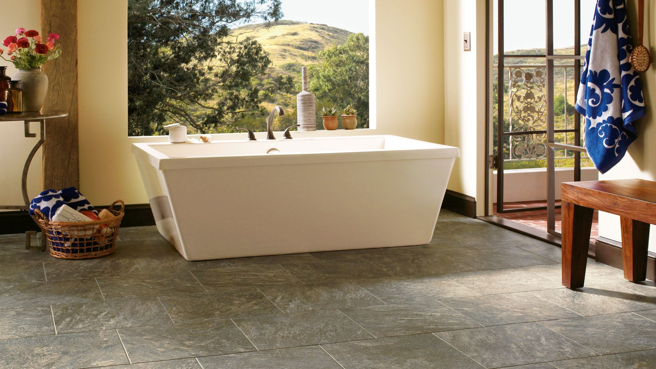 engineered tile (8).jpg
