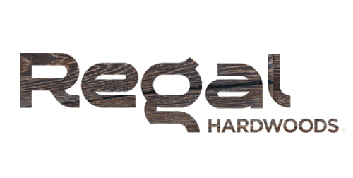 regal-hardwoods.png