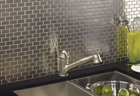 backsplash and mosaic tile (5).jpg