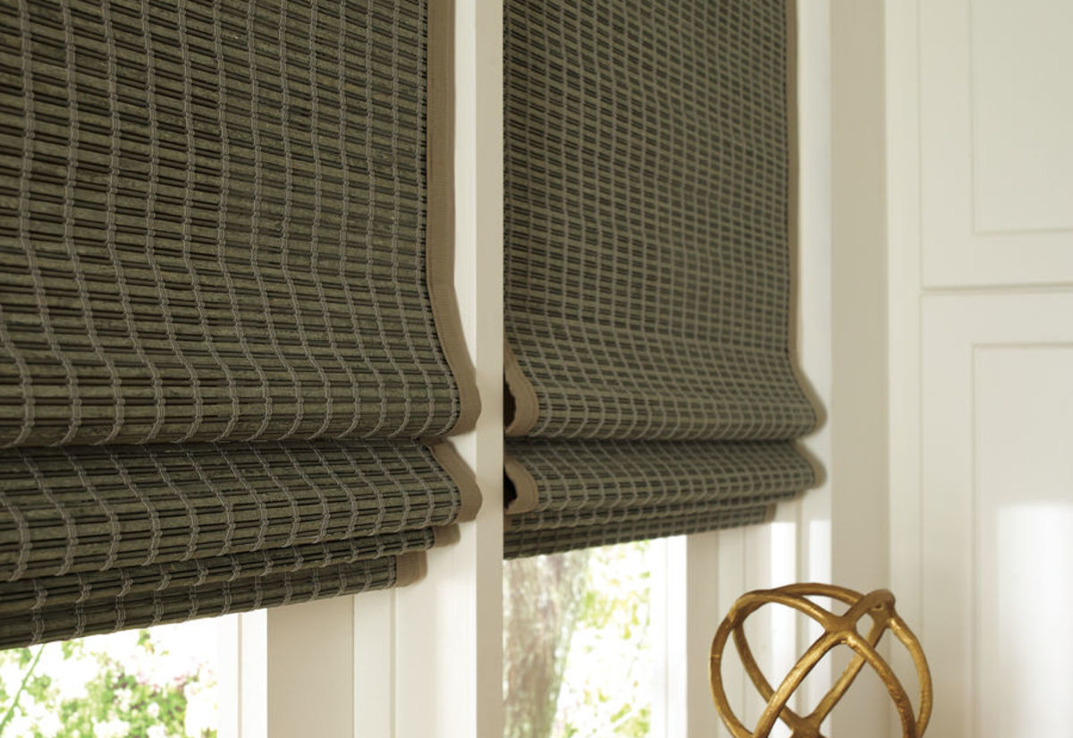 hunter douglas (1).jpg