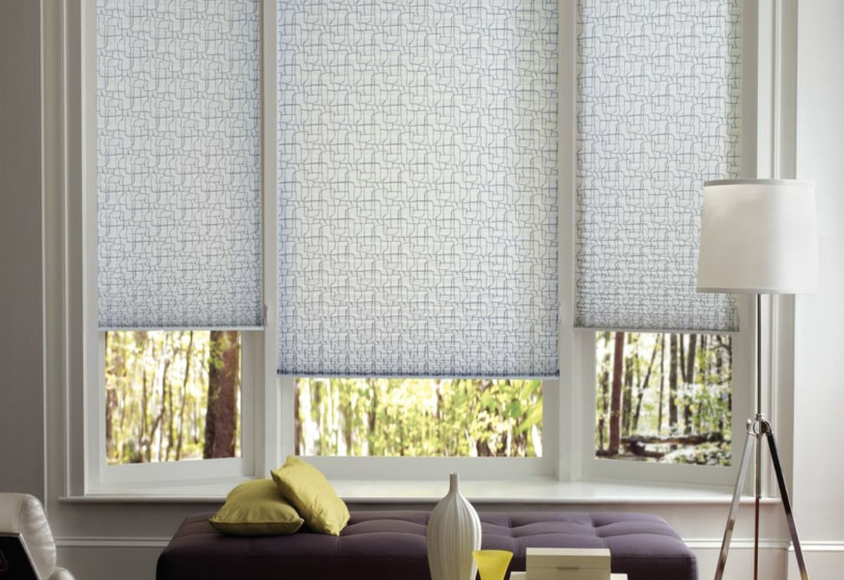 hunter douglas (5).jpg