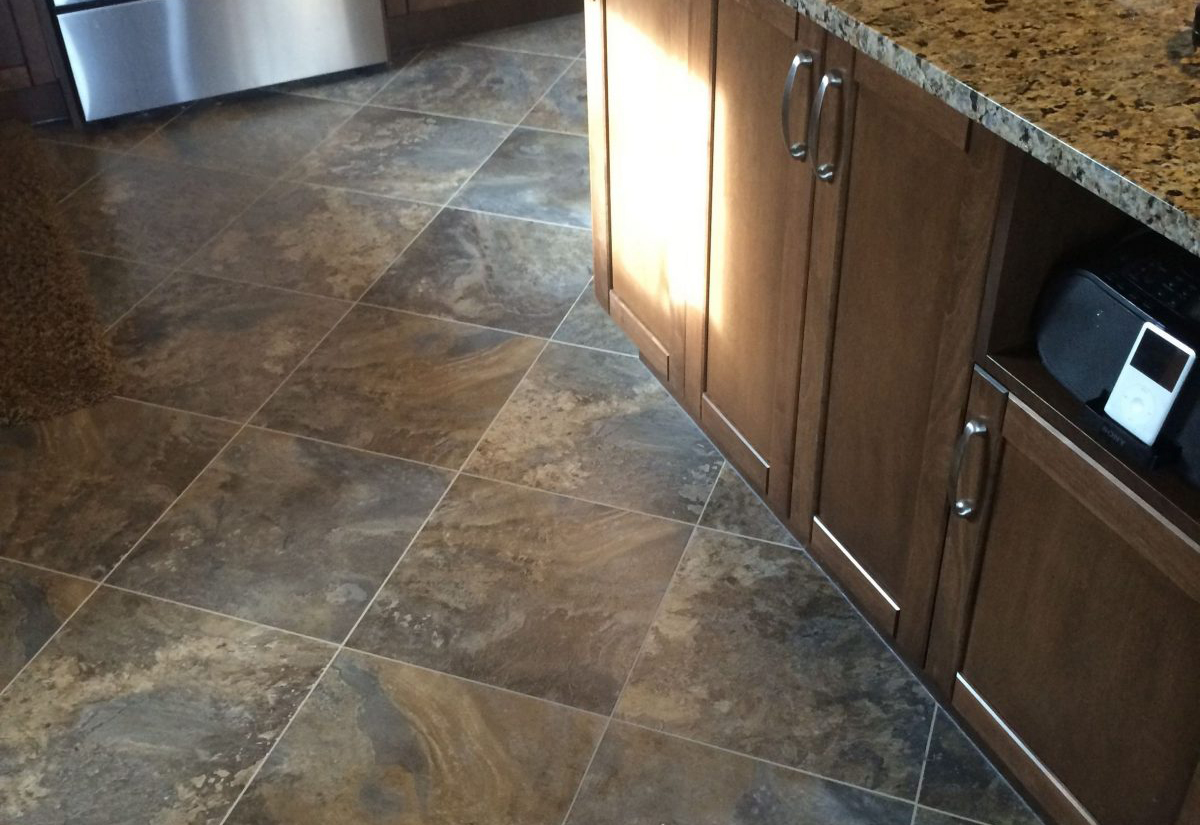 engineered tile (3).jpg