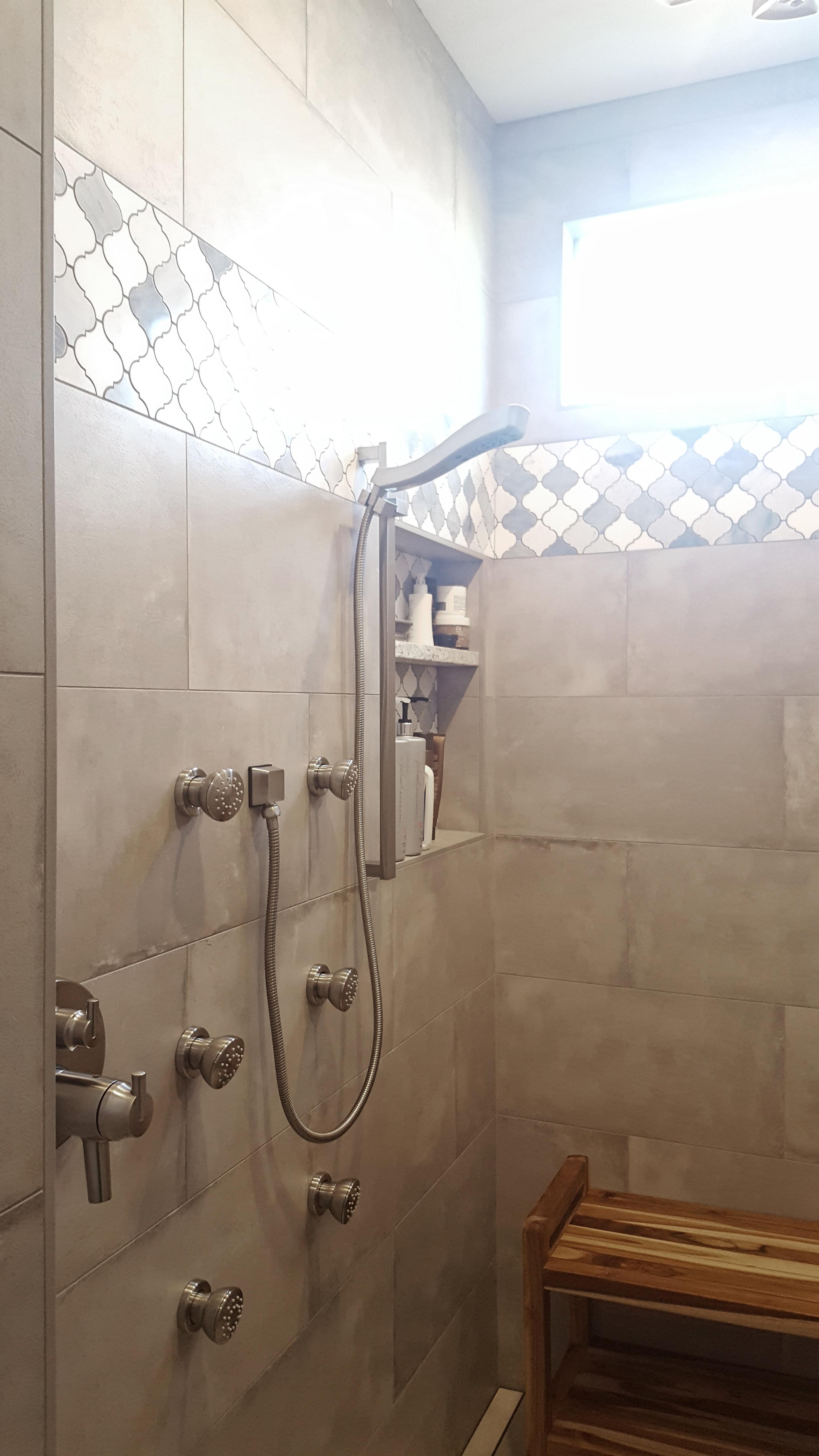 master-bath-closet-remodel (2).jpg