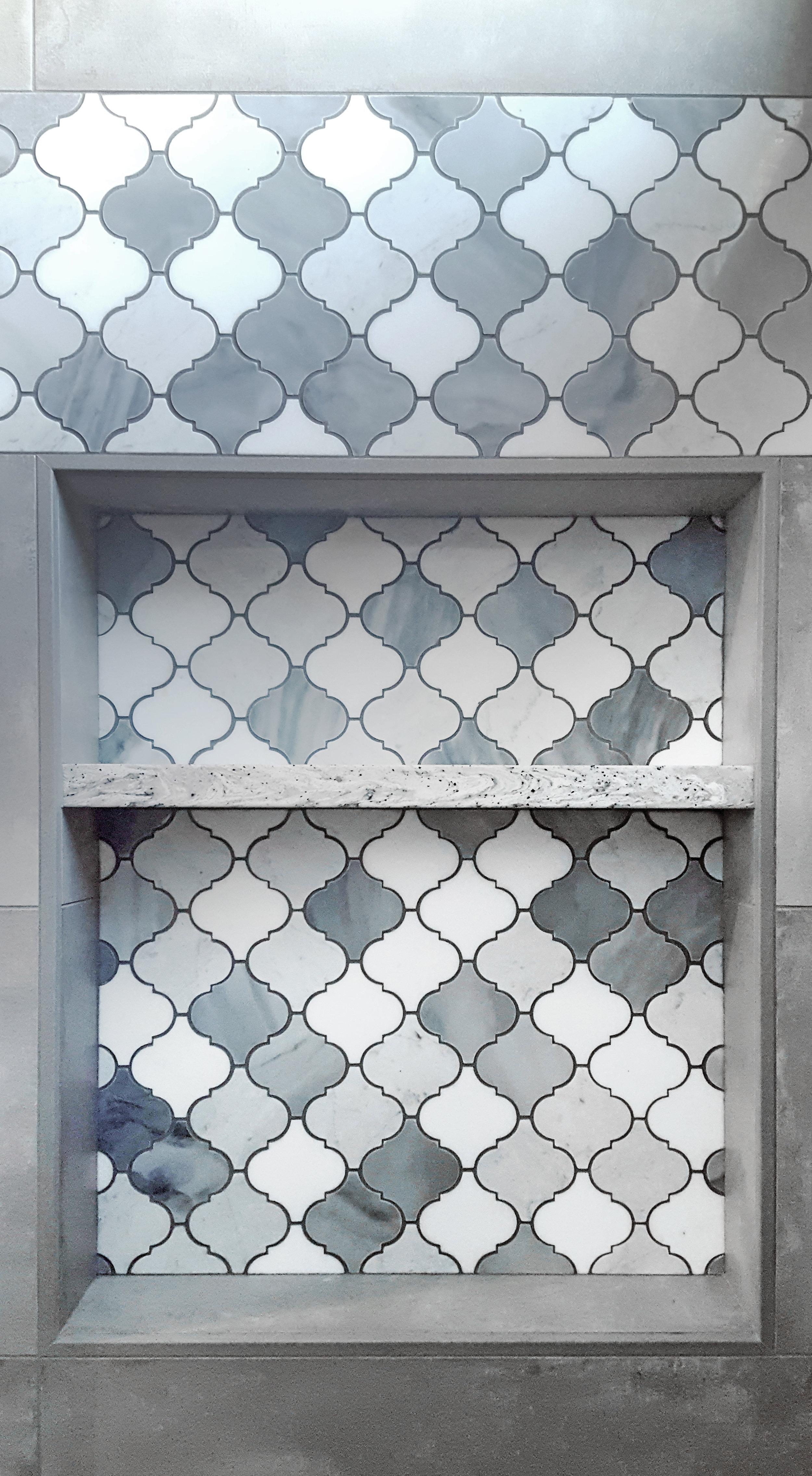 master-bath-closet-remodel (8).jpg