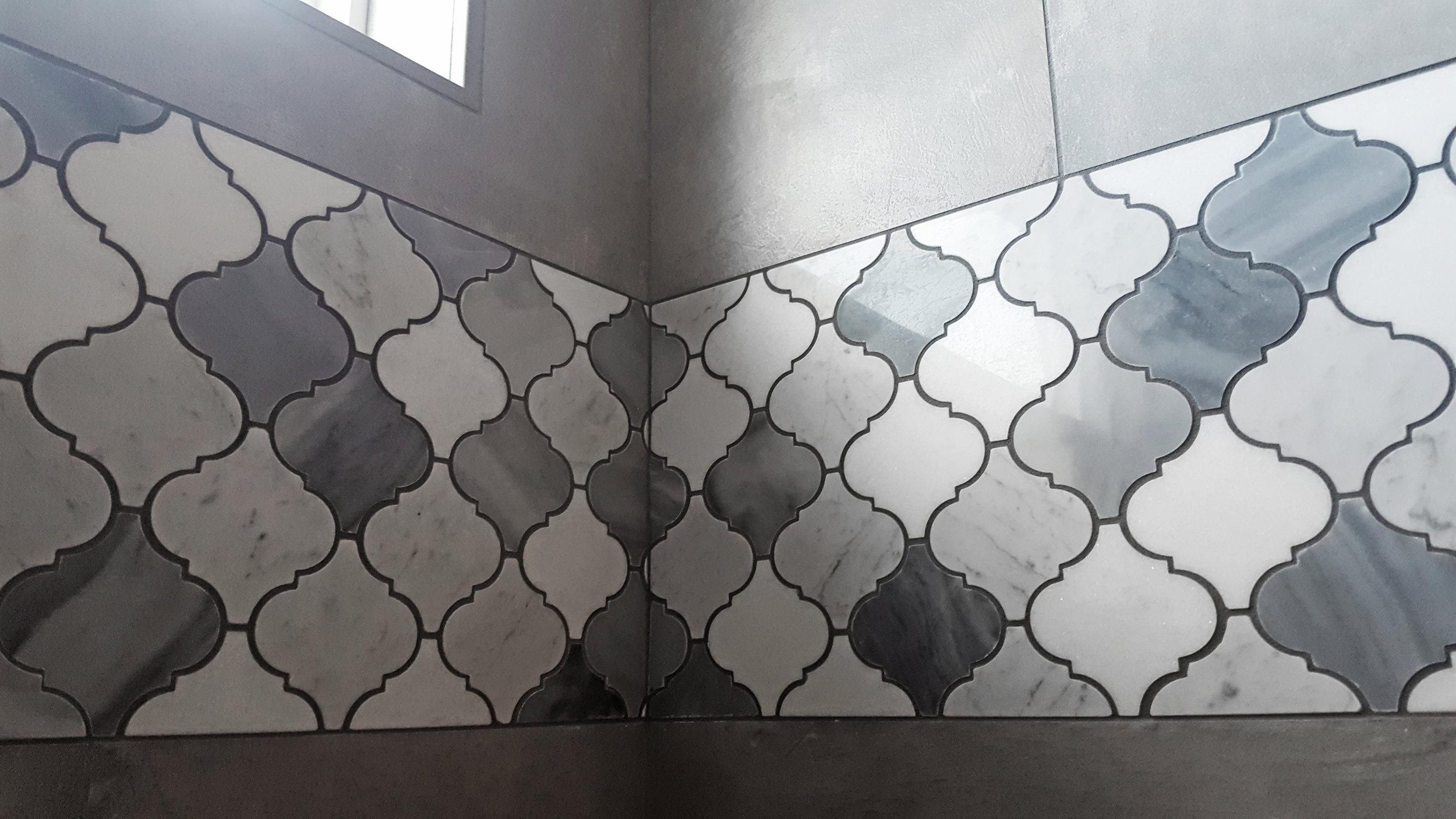 master-bath-closet-remodel (10).jpg