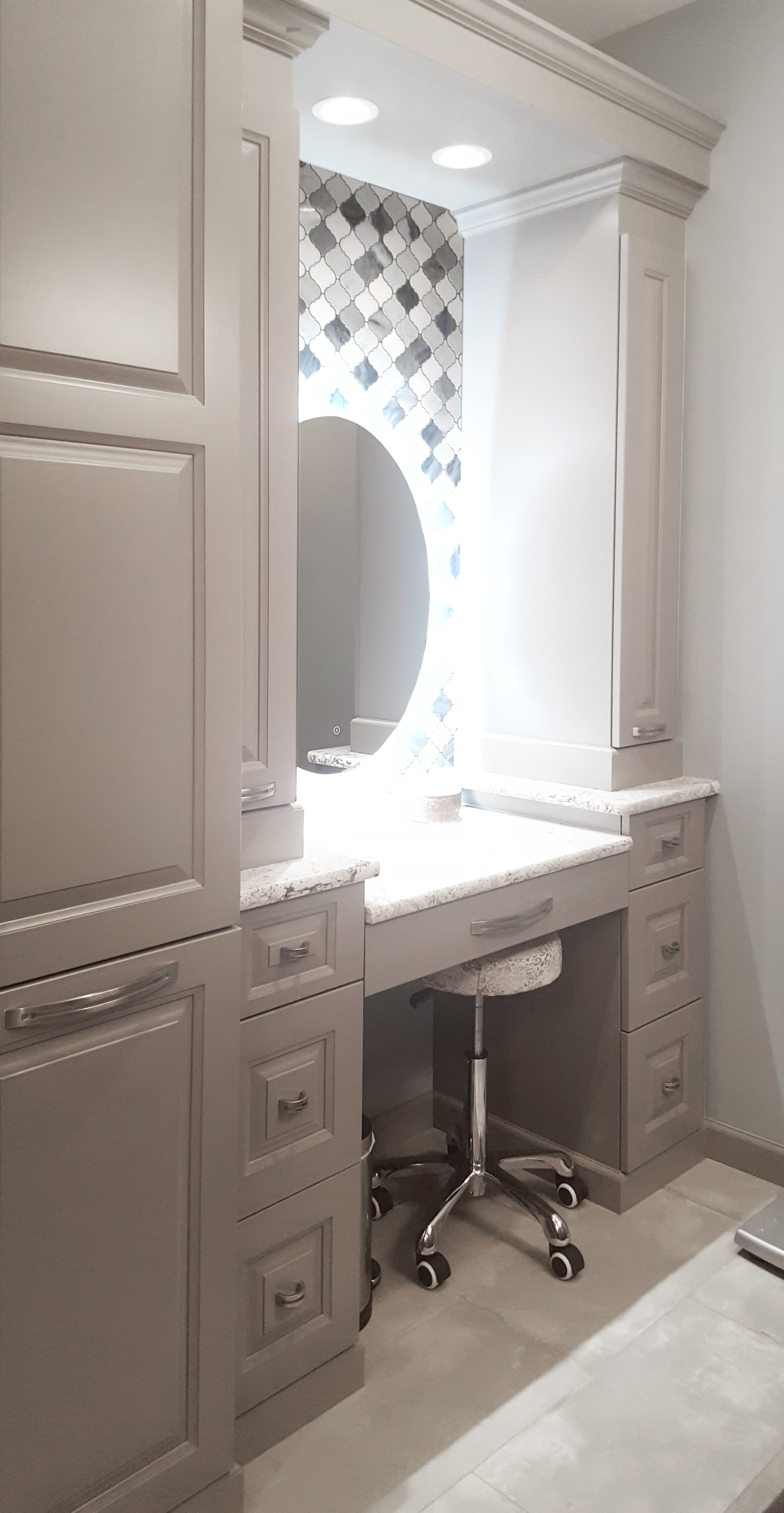 master-bath-closet-remodel (13).jpg