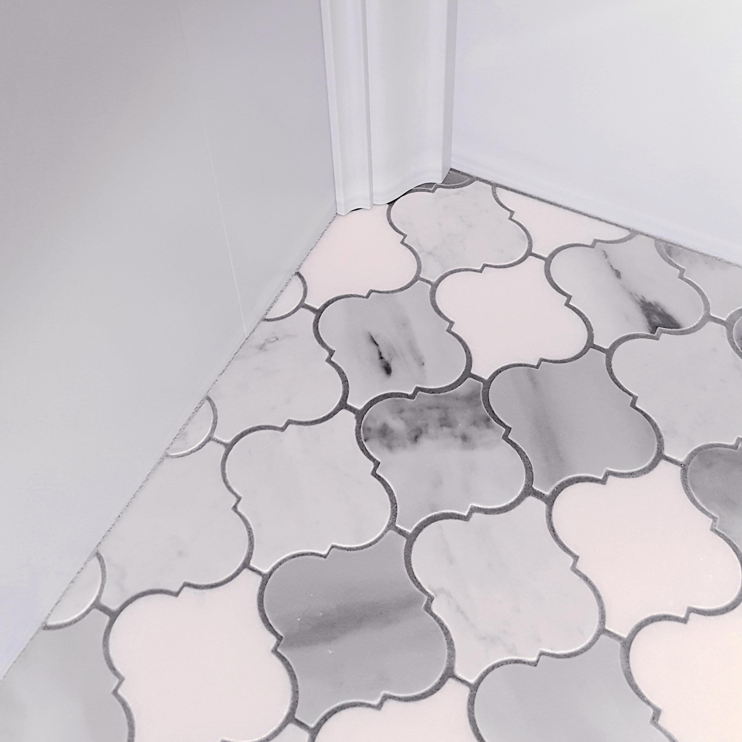 master-bath-closet-remodel (25).jpg