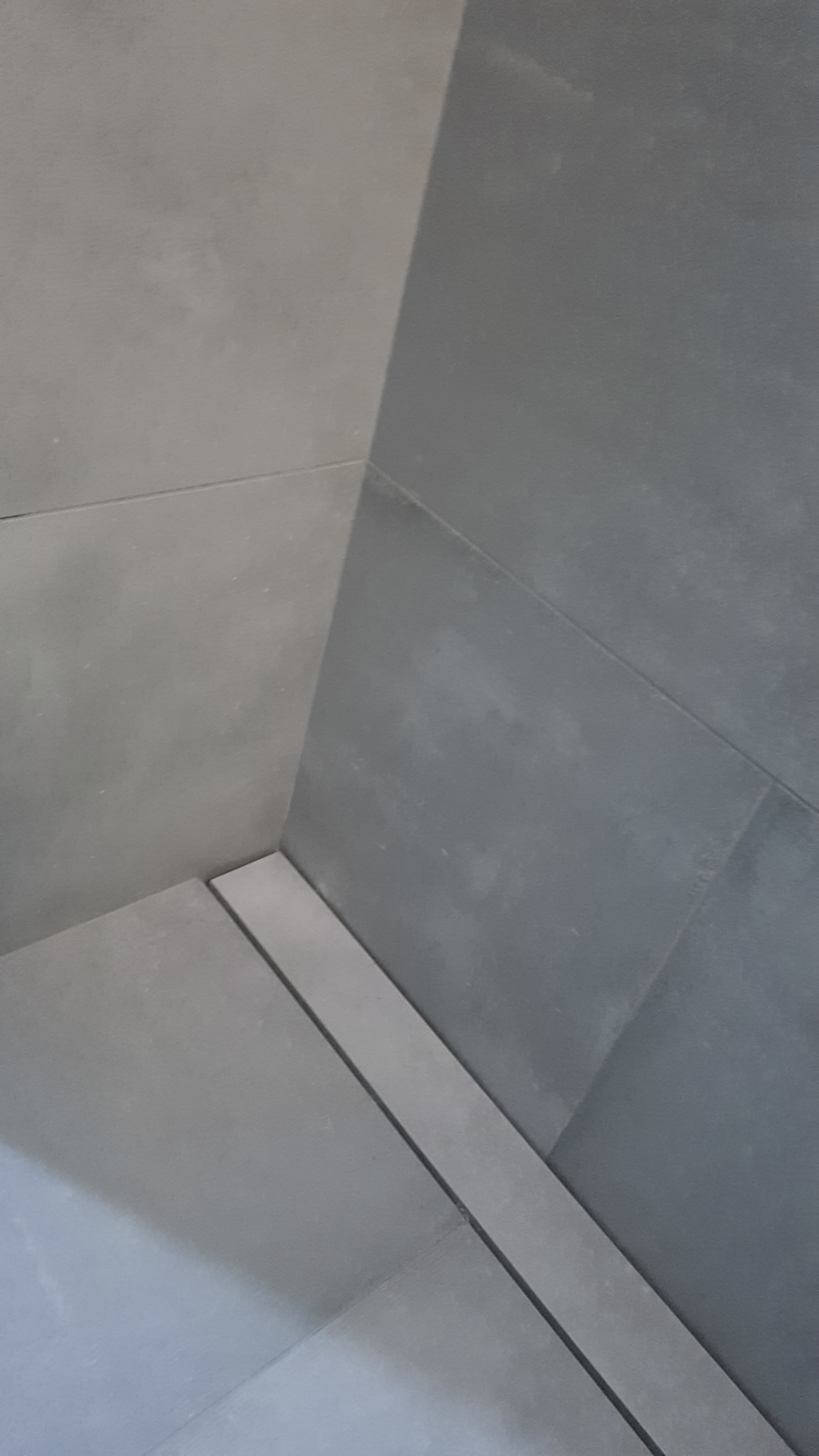 master-bath-closet-remodel (38).jpg