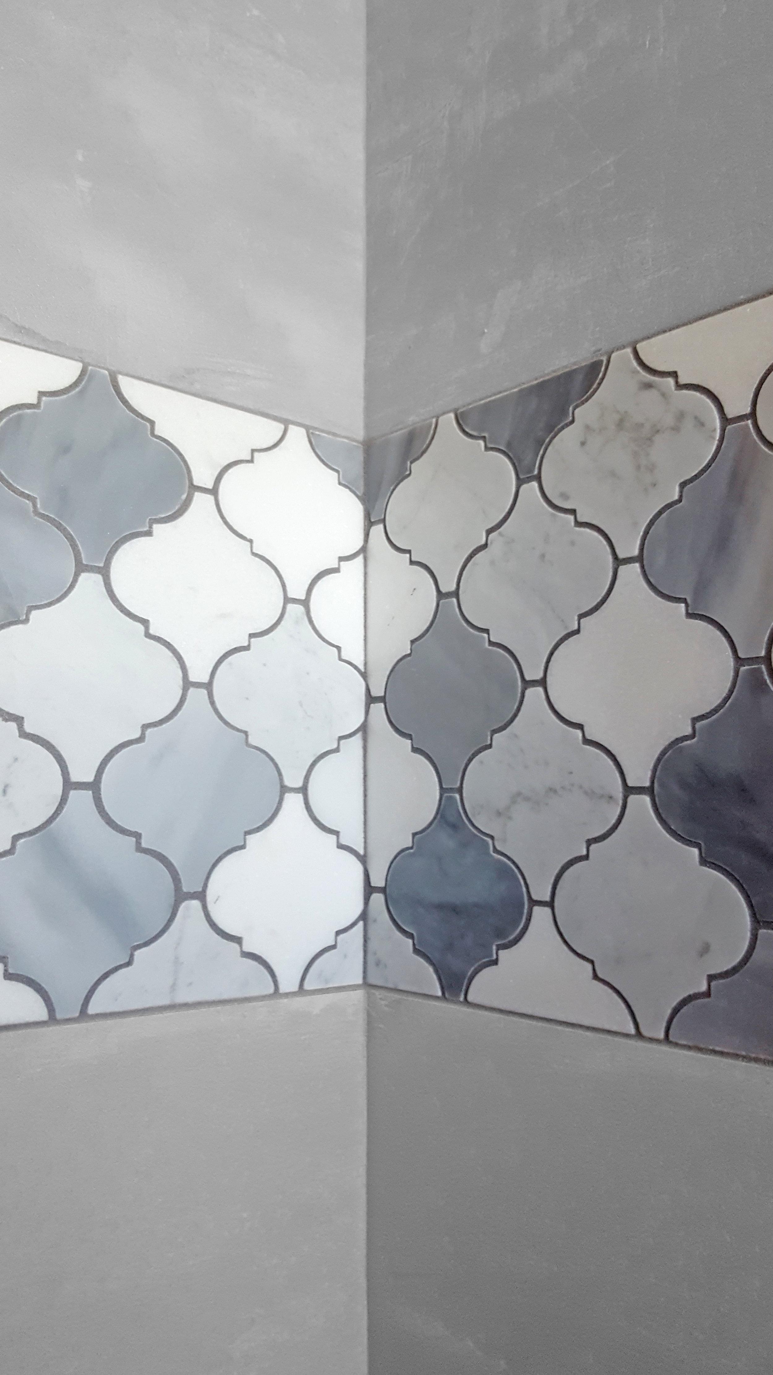 master-bath-closet-remodel (39).jpg