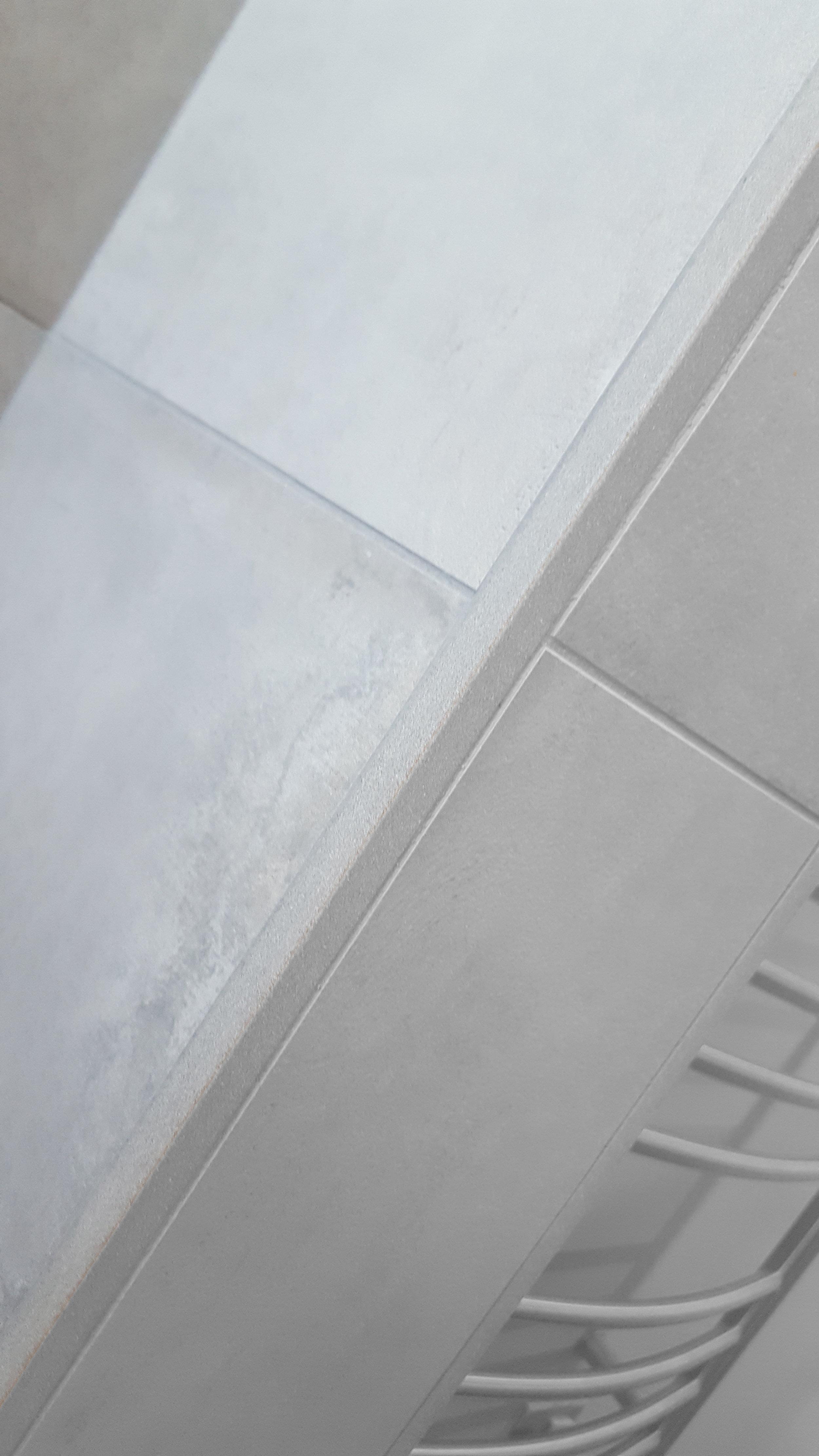 master-bath-closet-remodel (41).jpg